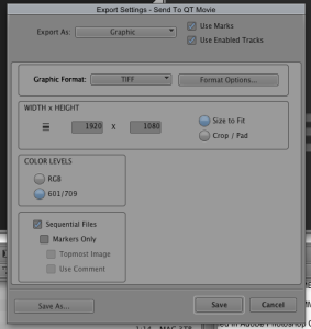 Avid-6.5.2-export-sequenza-immagini