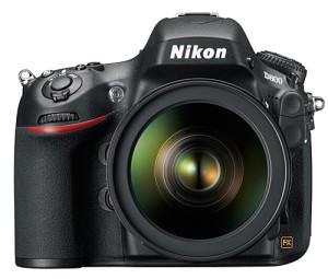 Nikon-D800-immagine