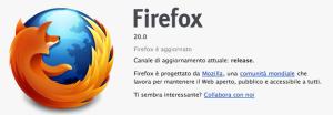 Firefox20-aggiornamento