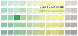 colore-Green-Screen-pantone-354