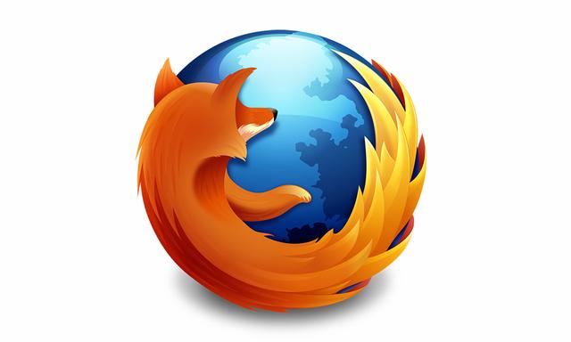 [PORTABLE]Firefox 29.0.1 MULTI Ita