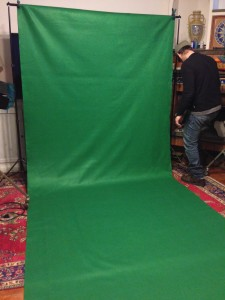 green-screen-low-cost-telo