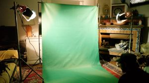 green-screen-illuminazione