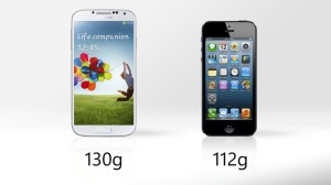 iphone-5-vs-galaxy-s4-9