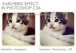 photoshop-cs6-earlybird-effect