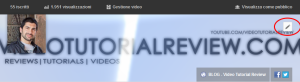 youtube-cambio-grafica-menu