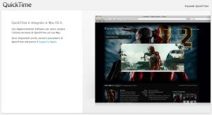 QuickTime-codec-aggiornamento