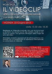 Workshop-Videoclip-Music-Video-Vicenza