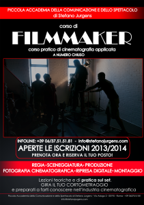 corso-filmmaker-roma
